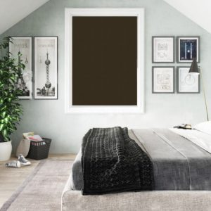 Harmony Blockout Roller Blind