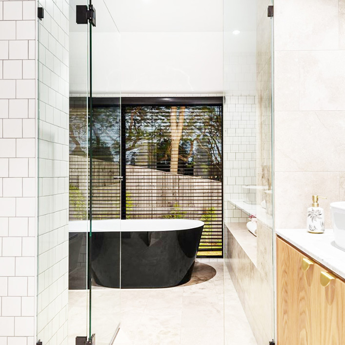 Venetian blinds - Cleaning Your Venetian Blinds Blog Past Featured Image
